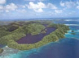 EcoStrategic - Pacific Islands International Waters
